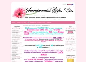 scentdeals.com