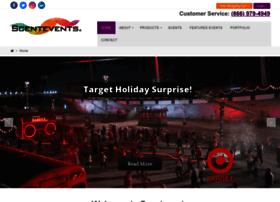 scentevents.com