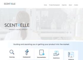 scentrelle.com.au