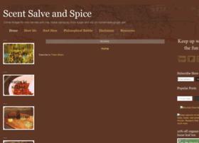 scentsalveandspice.blogspot.com