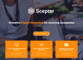 scepter.wpengine.com