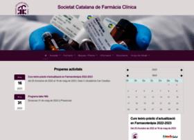 scfarmclin.org