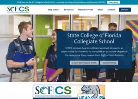scfcs.scf.edu