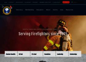 scfirefighters.org