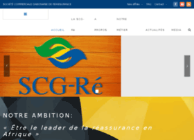 scg-reass.com