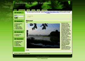 scgardening.net