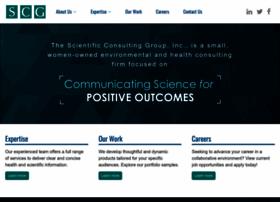 scgcorp.com