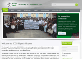 scgis.org.ng