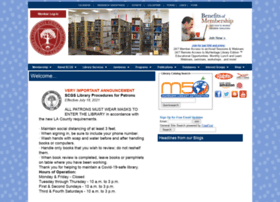 scgsgenealogy.com