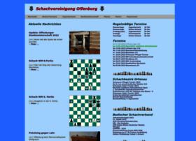 schach-offenburg.de