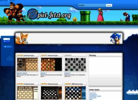 schach.spiel-jetzt.org