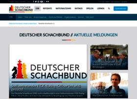 schachbund.de