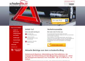 schadenfix.de