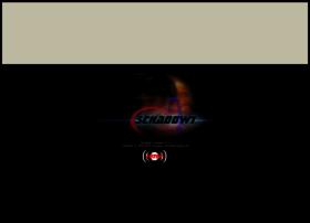 schadow1.tripod.com