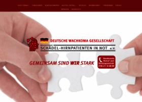 schaedel-hirnpatienten.de