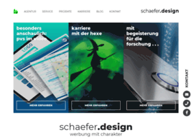 schaefer-intern.de