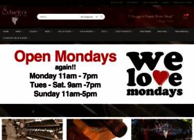 schaefers.com