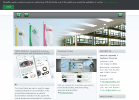 schaeffler.co.uk