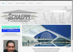 schaeppi.lamarina-online.eu