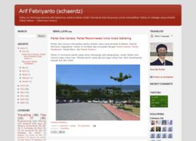 schaerdz.blogspot.com