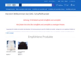 schaffellhandel.de