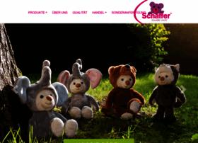 schaffer-collection.de