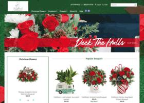 schaffitzelsflowers.com