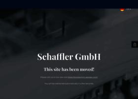 schaffler.org