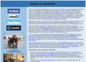 schaffrath.net