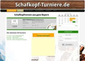schafkopf-turniere.de