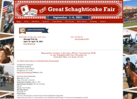 schaghticokefair.com