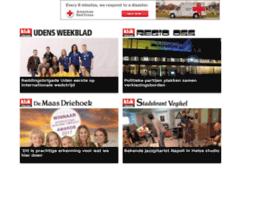 schaijk.kliknieuws.nl