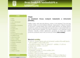 schak.cz