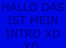 schalke99.de.tl