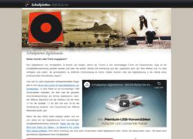schallplattendigitalisieren.com
