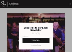 schambach.org