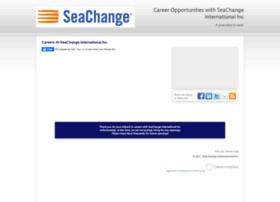 schange.hrmdirect.com