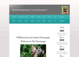 schanzlache.de