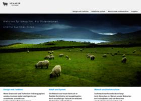 schaper-software.de
