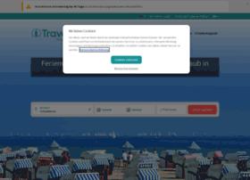 scharbeutz-travel.de