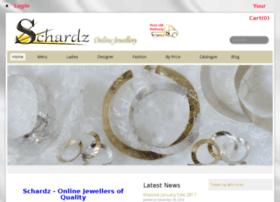 schardz.myshopify.com
