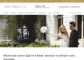 schastie-salon.com.ua