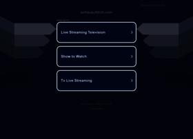 schauaufdich.com