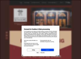 schauburg-kino.com