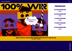 schauburg.net