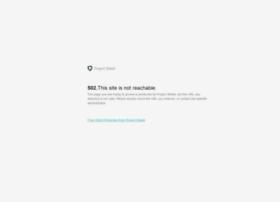 schaufenster-bonn.de