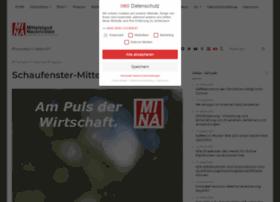 schaufenster-mittelstand.de