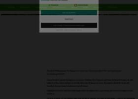 schaugarten-hannover.de