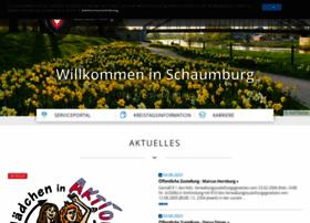 schaumburg.de