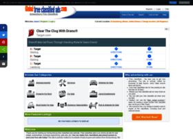 schaumburgil.global-free-classified-ads.com